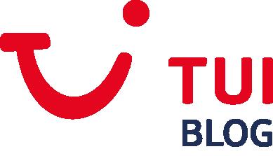 TUI - Blog turystyczny