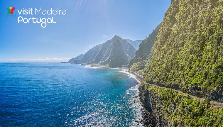 760x433_blog-logo-Madeira