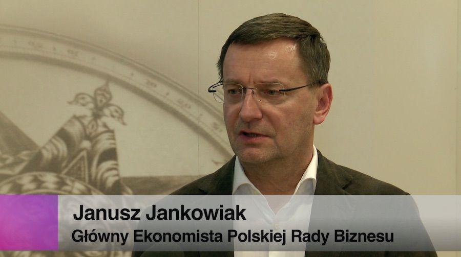 Rozwiązanie ryzykowne dla Polski