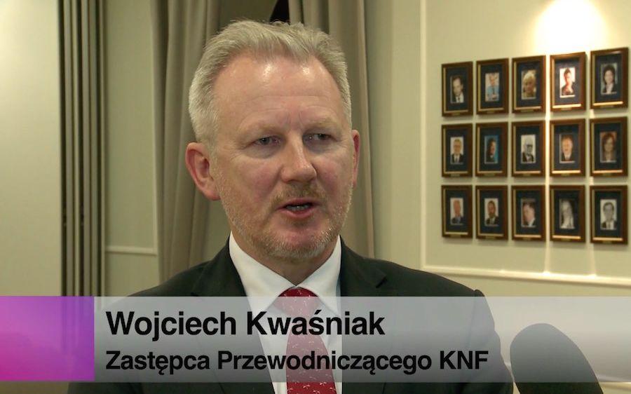 Ponad 800 banków w Polsce zmieniło właściciela