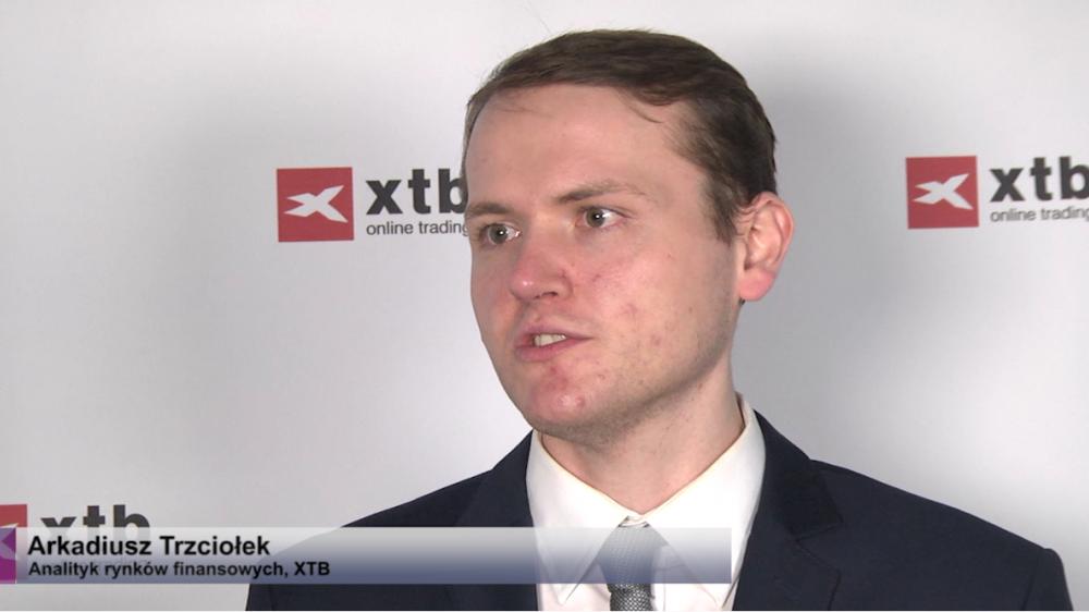 Inwestorzy złagodzili swoje obawy dotyczące Polski