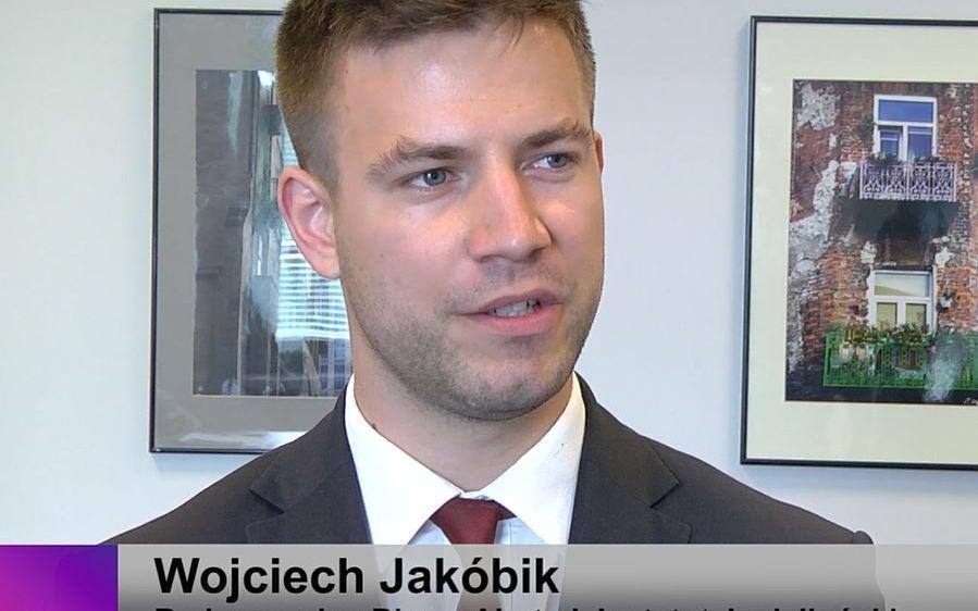 Dlaczego Polska to dla Gazpromu ważny rynek?