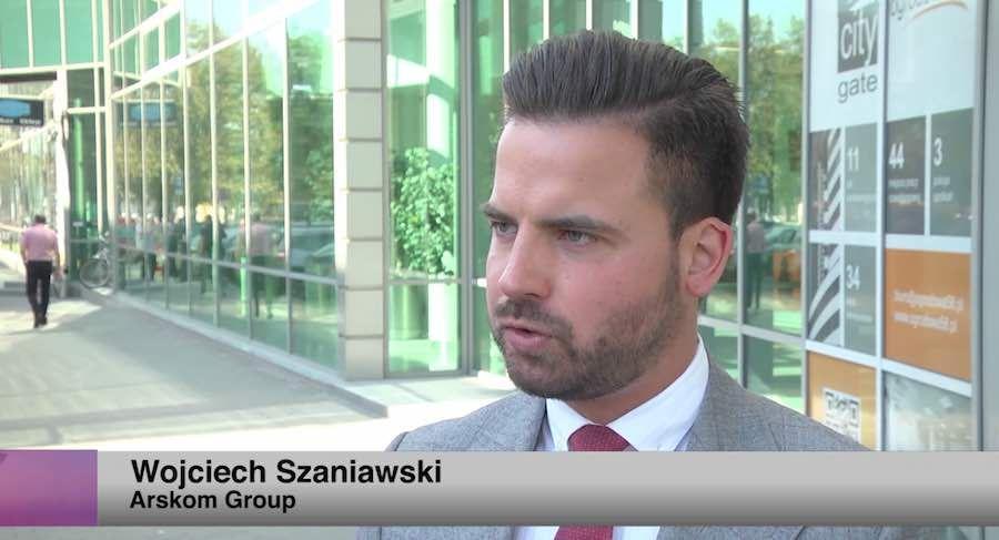 Robert Lewandowski droższy nawet o 1 mln złotych