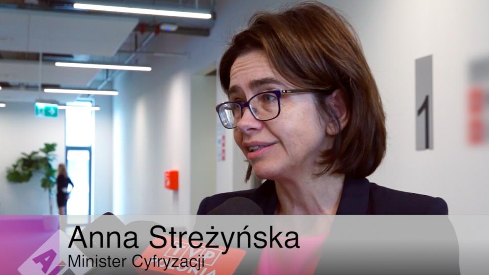 Polska gospodarka chętnie przyjmie szwajcarskie innowacje