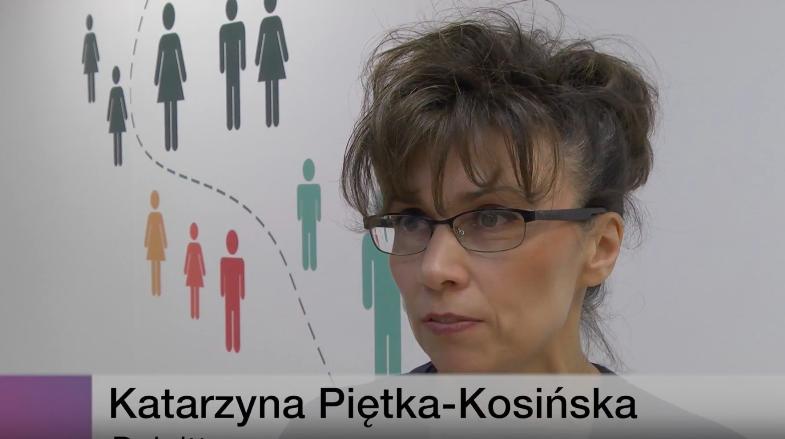 Pomysł na oszczędności dla NFZ - obowiązkowe badania, tak jak w Czechach