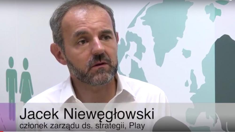 Polski rynek telefonii komórkowej jest bardzo specyficzny