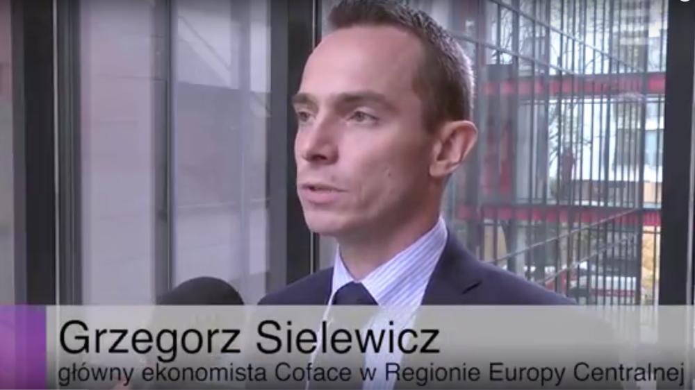 Miejsce dla Polski w motoryzacyjnym wyścigu