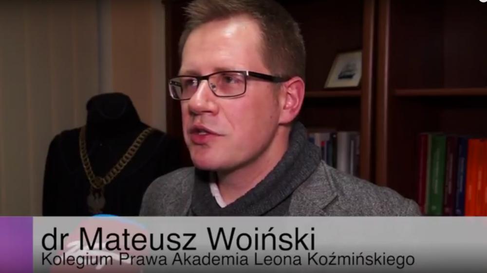 Jak zrozumieć prawo przy rekordowej  inflacji prawodawstwa w Polsce