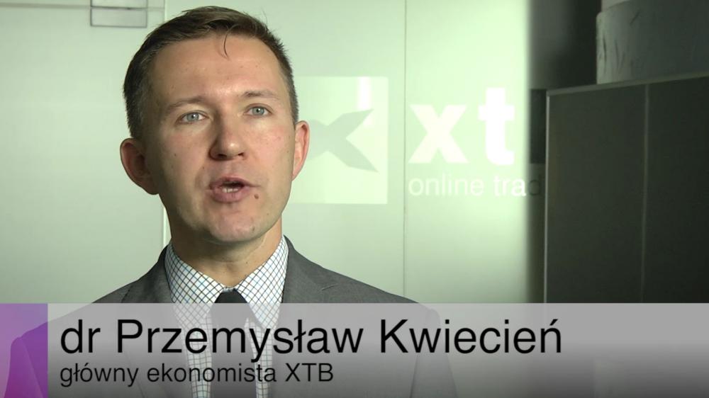 W Polsce dwaj nowi nobliści z ekonomii nie będą lubiani?