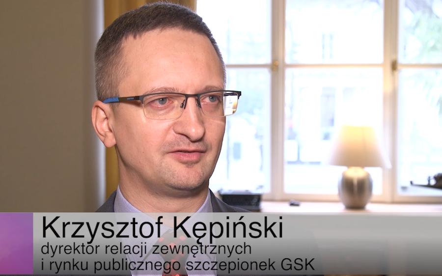 Koncern farmaceutyczny GSK zapłacił w Polsce ponad 240 mln zł podatków
