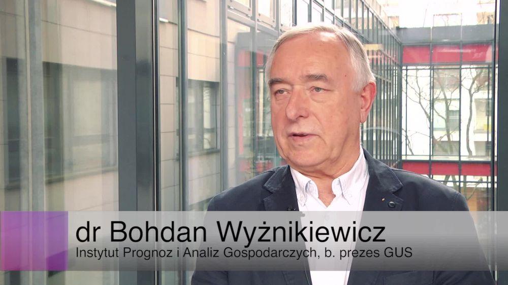 Dlaczego inflacja w Polsce znów jest zaskoczeniem?