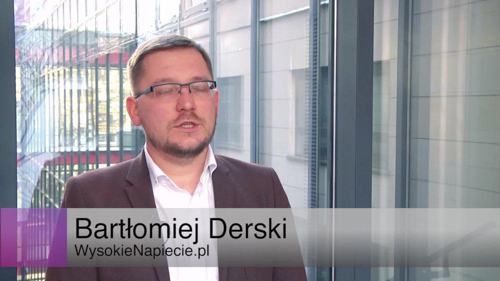 Polska energetyka jest jak zapałka na zakręcie