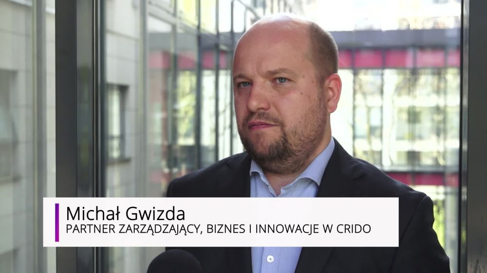 Miliardy euro dla polskich firm