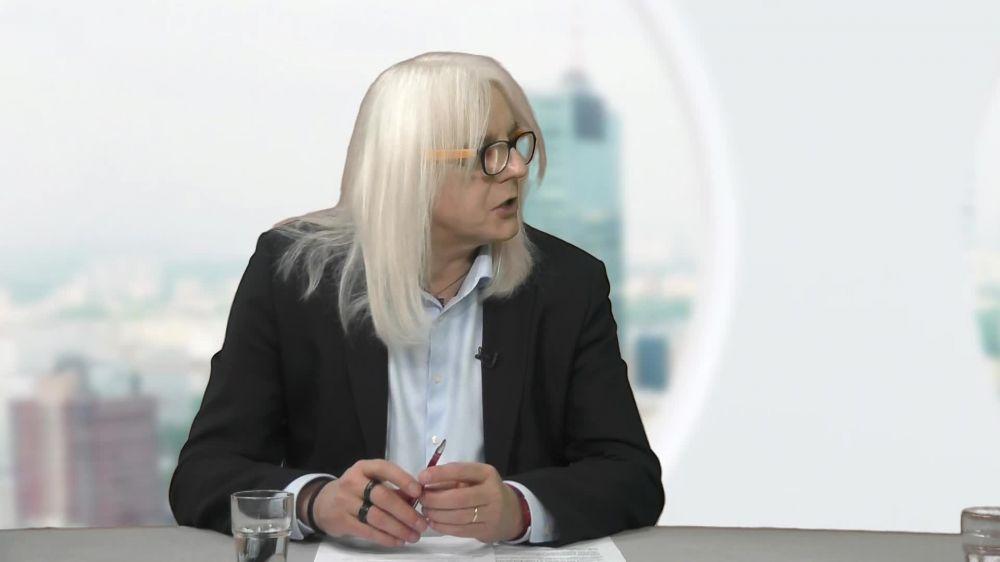 """Demografia """"położy"""" rynek nieruchomości w Polsce"""