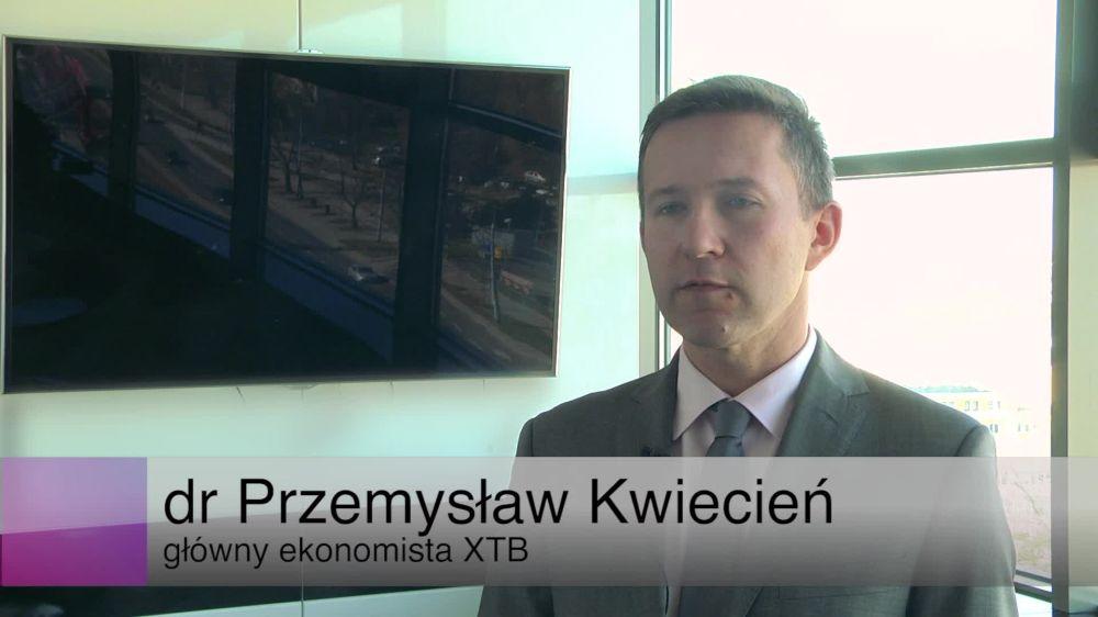 Czy ceny będą w Polsce rosły coraz szybciej?
