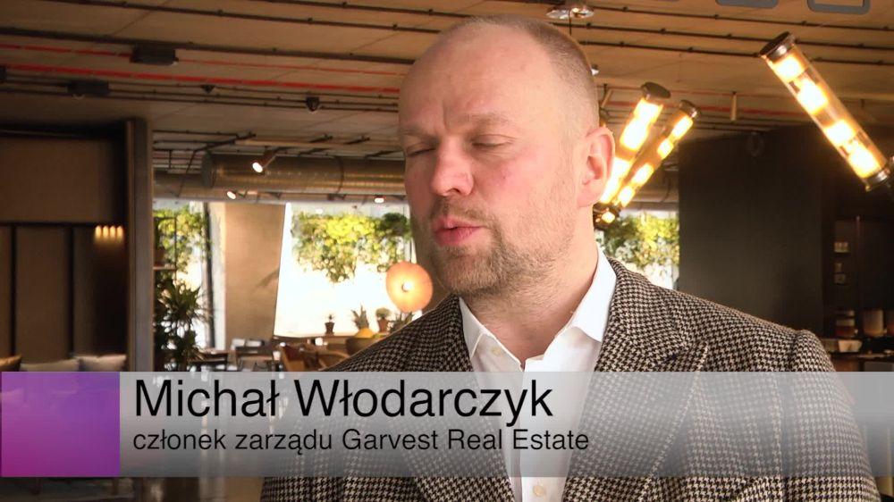 Ile kosztuje wybudowanie nowoczesnego hotelu w Polsce?