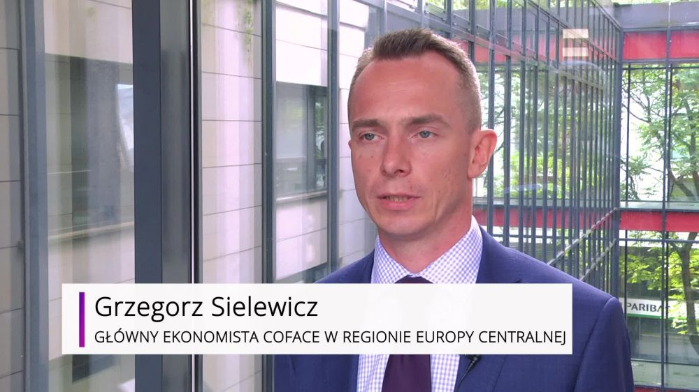 Czy szybki wzrost wynagrodzeń jest już zagrożeniem dla polskiej gospodarki
