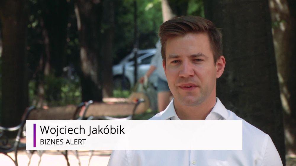 Trwa polsko-rosyjski spór o odszkodowanie za dostawy zanieczyszczonej ropy
