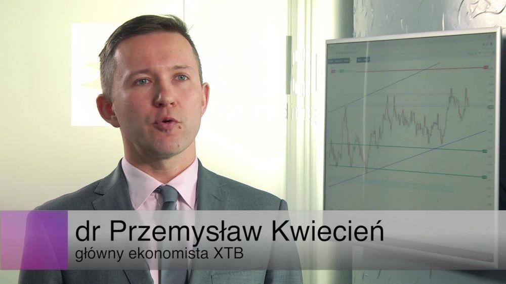 Dwa największe niebezpieczeństwa dla polskiej gospodarki