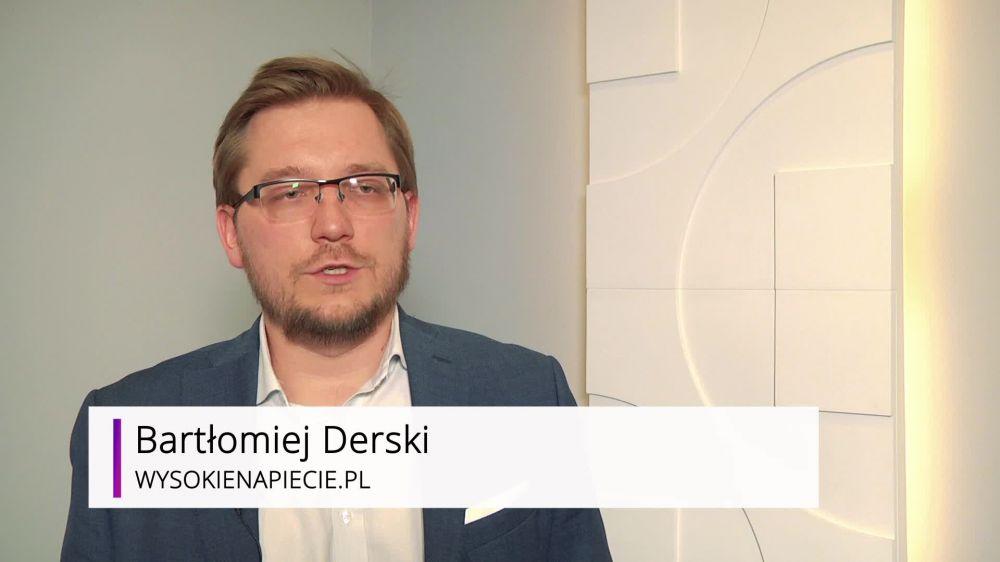 Pierwsza firma w Polsce, która już chce zarabiać na elektromobilności