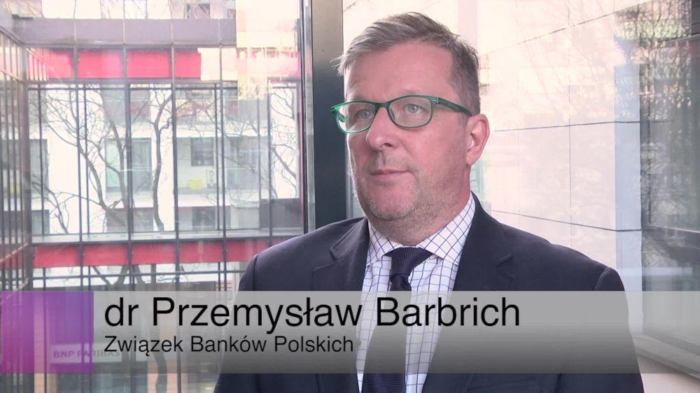 Na skradziony dowód osobisty przestępcy próbują wyłudzić przeciętnie 32 tys. zł