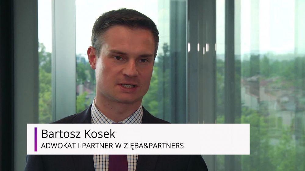 Rynek gier hazardowych w Polsce, w ostatnich latach przechodzi wyraźne zmiany