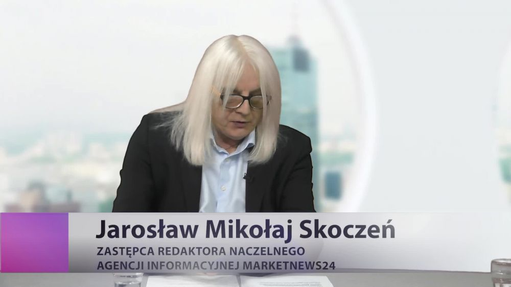 Przyszłość budownictwa w Polsce jest mocno zielona