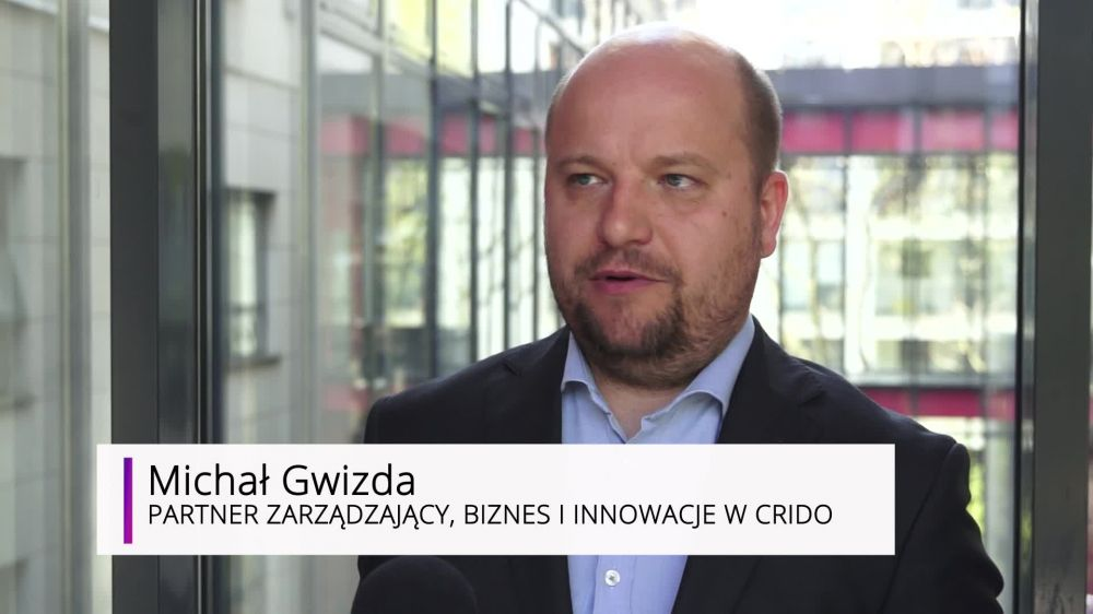 Jak polskie firmy wykorzystywały fundusze europejskie w ciągu ostatnich 15 lat?
