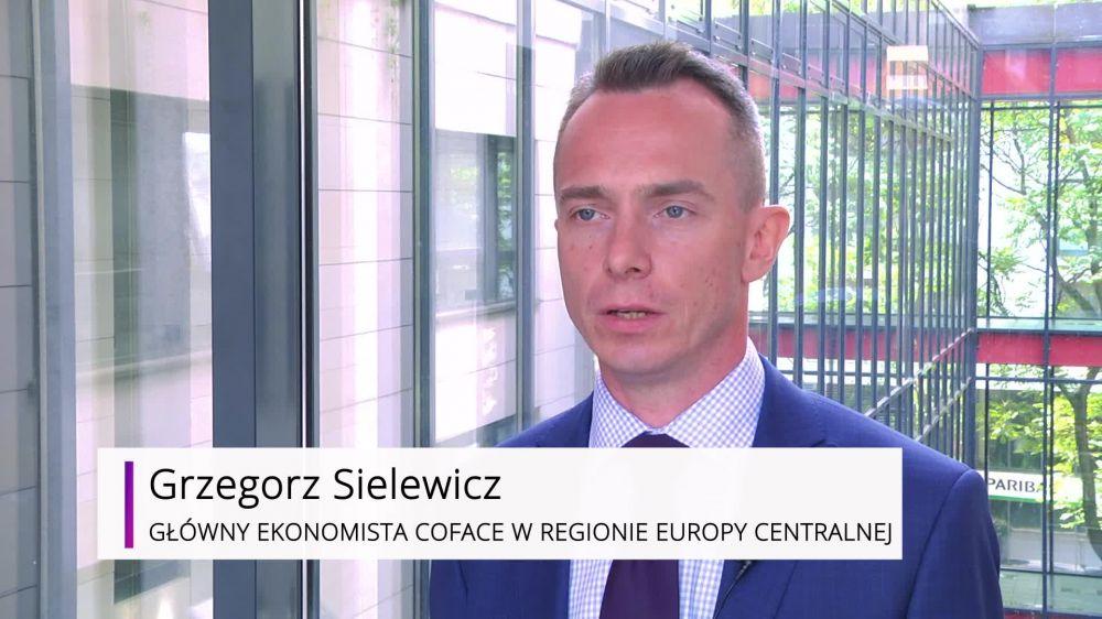 Liczba bankrutujących firm w Polsce przestała rosnąć, ale to się zmieni