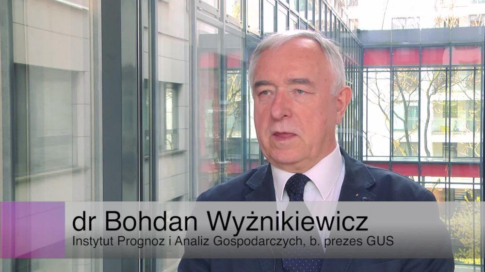 Polska krajem o największej rozpiętości dochodów? To sprzeczne nie tylko z logiką