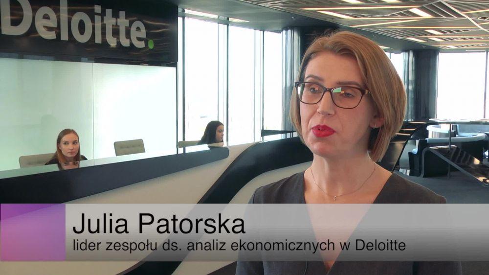 Skuteczne zwalczanie chorób nowotworowych sposobem na sukces dla polskiej gospodarki