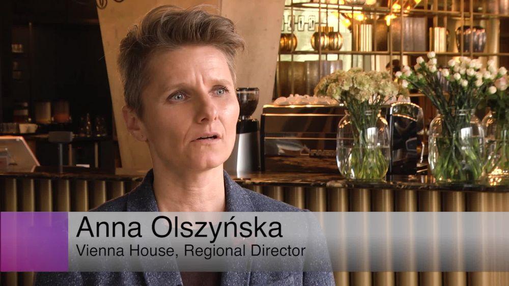 Jak hotele chcą się wyróżniać na mapie Polski