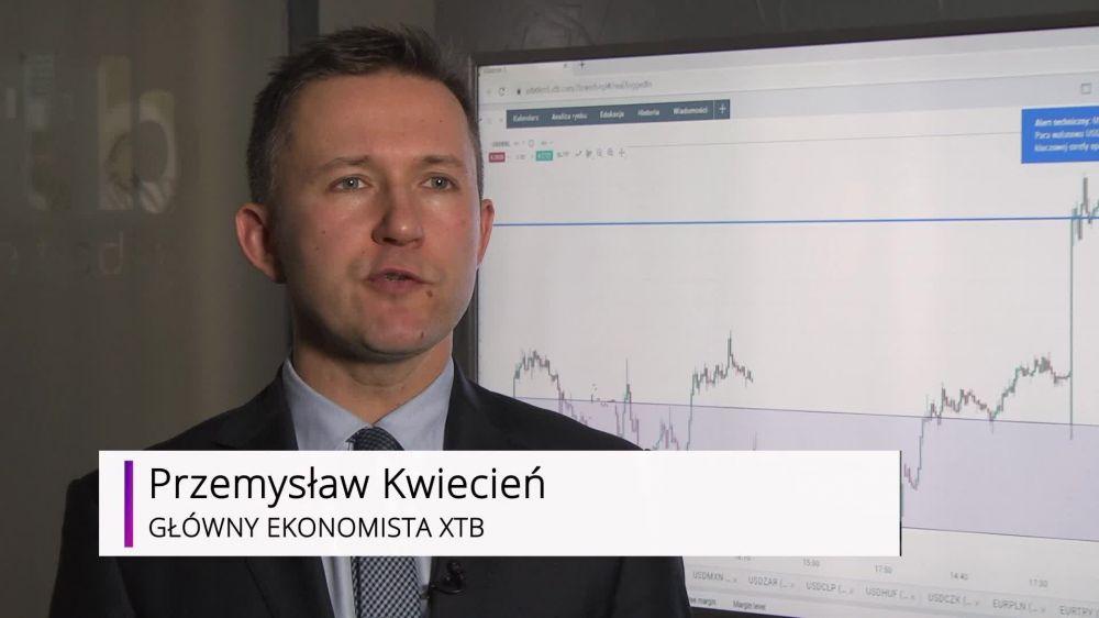 Co dzieje się z polską gospodarką? Zagrożenie nadpływa z budownictwa