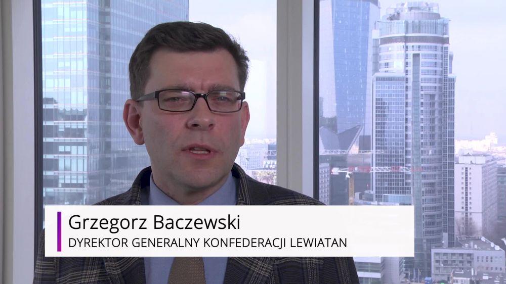 Jak ratować polskie firmy bez zwalniania pracowników