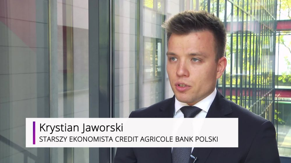Z inwestycjami polskich firm będzie coraz gorzej