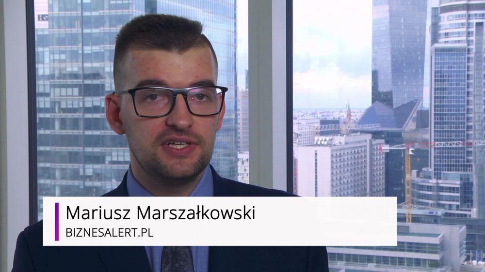 Polska przyłączy się do europejskiego Zielonego Ładu? Szanse są coraz większe