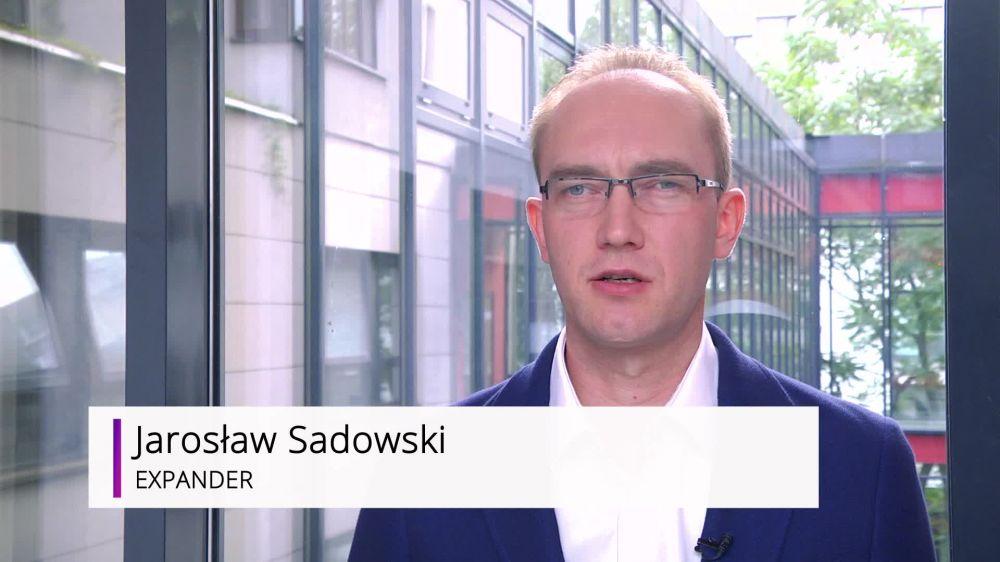 Kto może dostać najtańszy kredyt na polskim rynku
