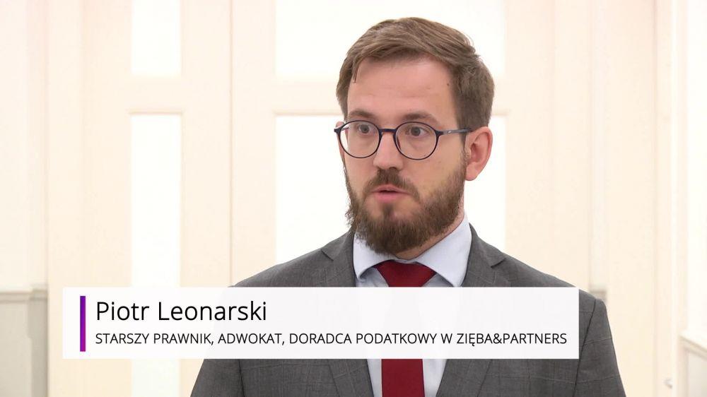 Polska dołączyła do państw podatkowo przyjaznych innowatorom