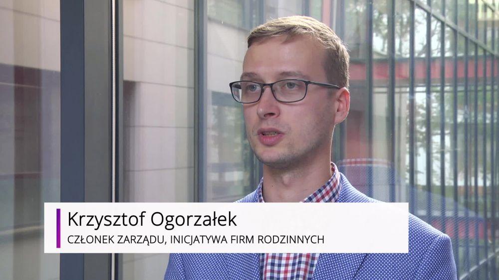 Kary dla małych firm będą wysokie, a zacznie się od Gdańska?