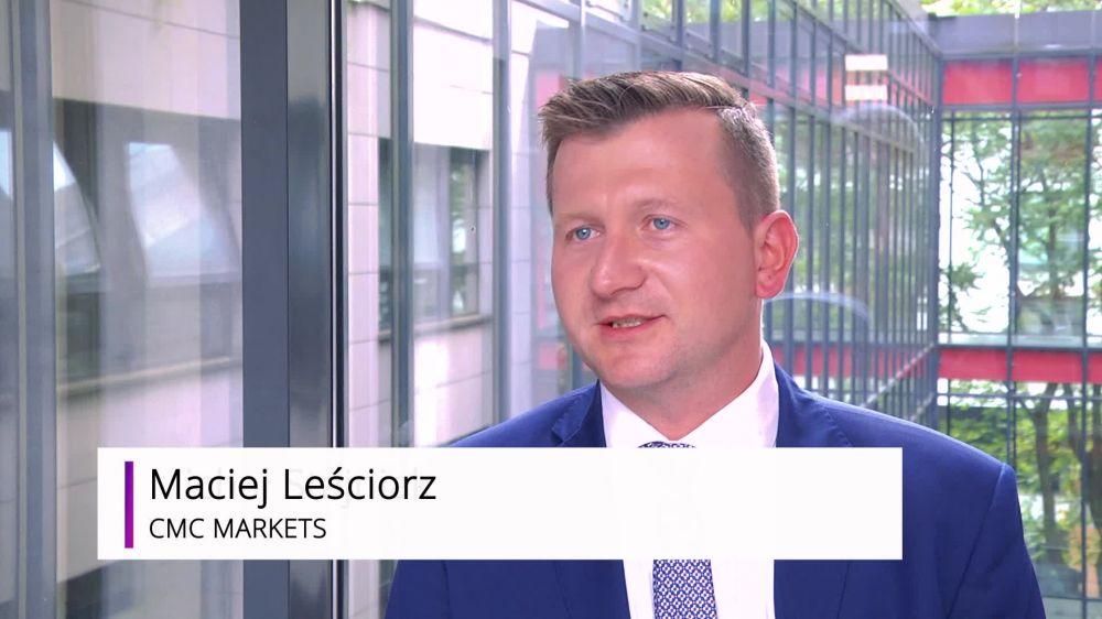 Nadchodzi koniec boomu? Globalne osłabienie zaczyna szkodzić polskiej gospodarce