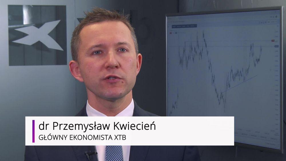 Wielkie hamowanie w motoryzacji spowolni polską gospodarkę