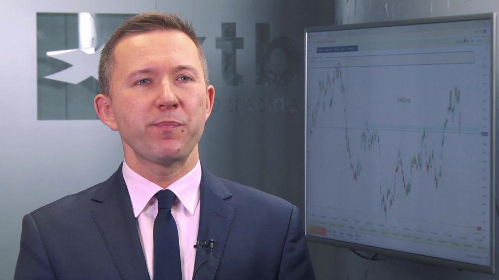 Chiński wirus uderzy w rynki finansowe?