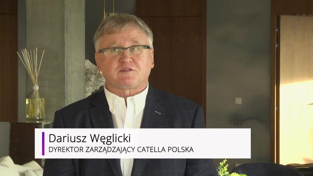 Co jest najdziwniejsze w polskim rynku mieszkań na wynajem
