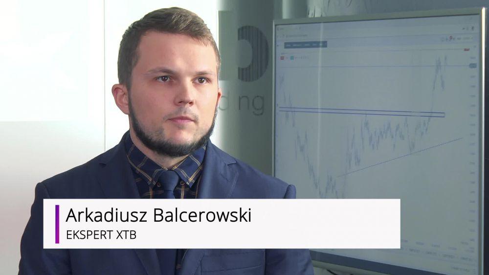 Osłabnie wpływ programu 500+ na konsumpcję Polaków