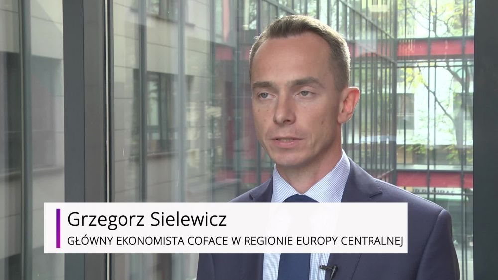 Małe i średnie firmy inwestują niewiele, to zagrożenie dla polskiej gospodarki