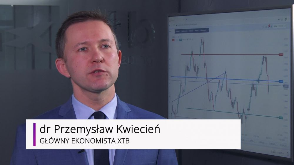 Koronawirus wywoła recesję, która dotrze do Polski?