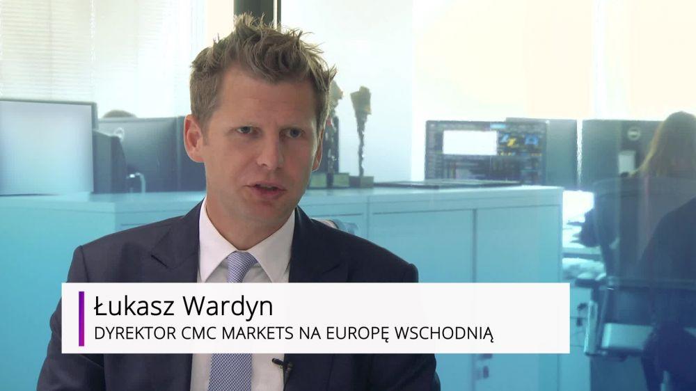 Polski budżet wytrzyma obietnice wyborcze, ale grozi nam skokowy wzrost cen