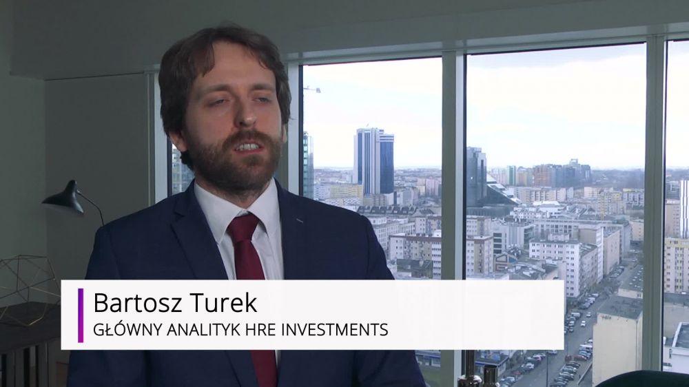 Polacy obawiają się inflacji, padnie historyczny rekord kupowania obligacji