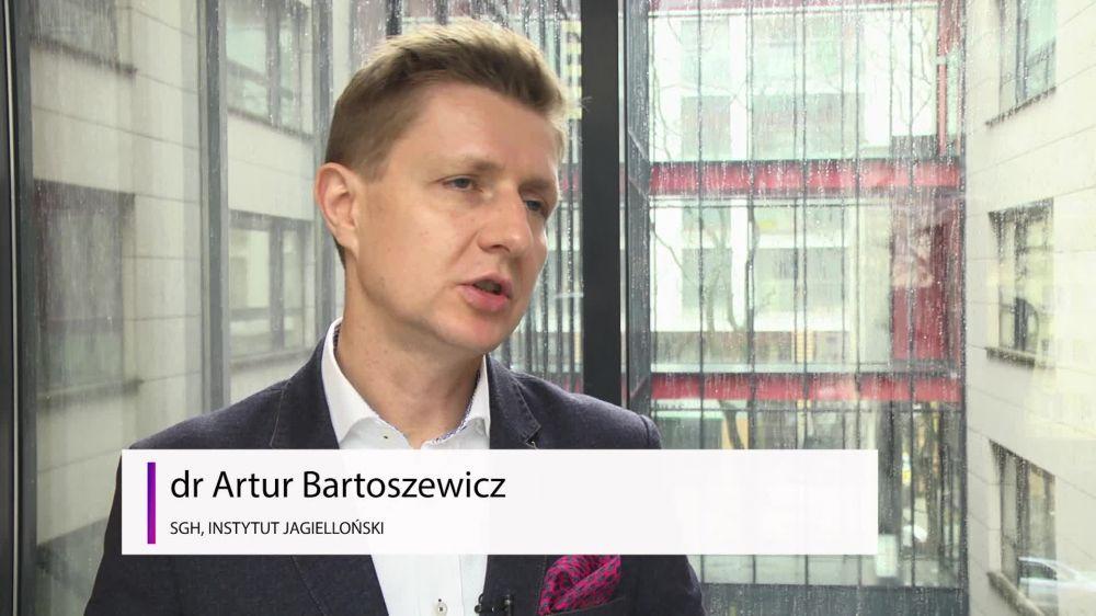 Polska przespała swoją szansę, negatywne konsekwencje dopiero nadchodzą