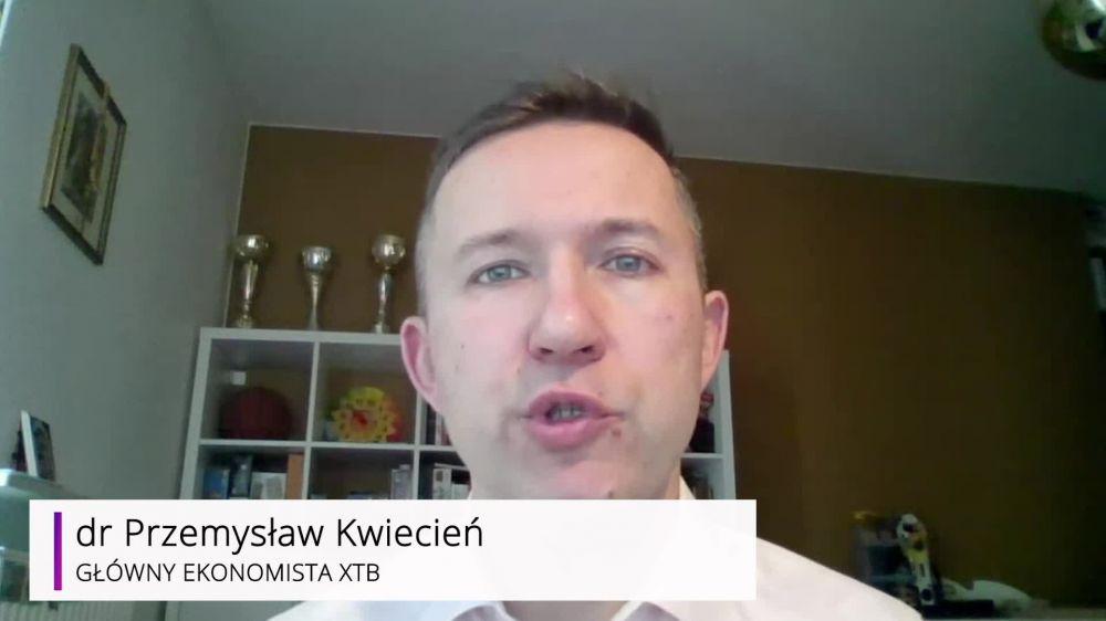 Czy polska gospodarka radzi sobie lepiej niż jest to w innych krajach?